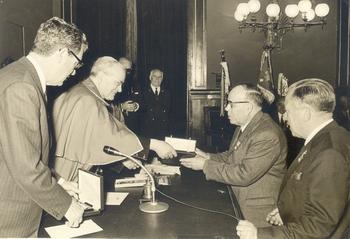 V Asamblea Nacional Pesebrista