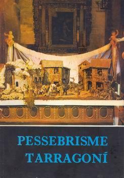 'Pessebrisme tarragoní'