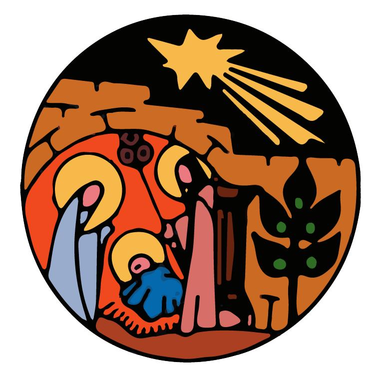 Associació Pessebrista de Tarragona